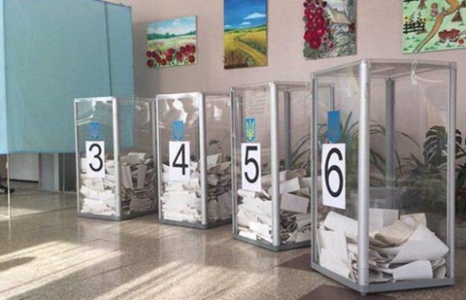У кандидатів в депутати не будуть вимагати довідку про судимість на місцевих виборах