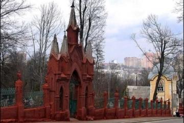 Смертність на Київщині вдвічі перевищує народжуваність