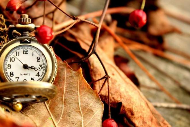 У день виборів Україна перейде на зимовий час – куди крутити стрілки годинника