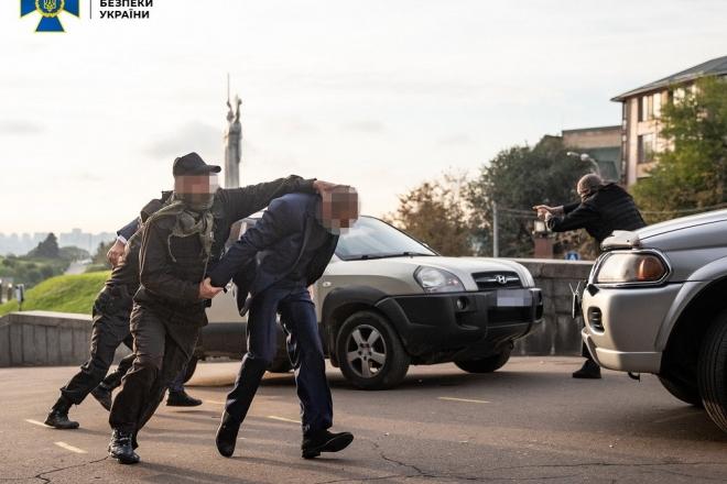 Вибух біля посольства Ізраїлю і викрадення посла – у столиці проводяться навчання