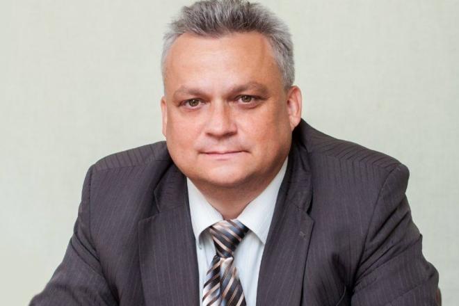 У Вишневому помер директор школи, в якій приховували коронавірус у педагогів, – ЗМІ