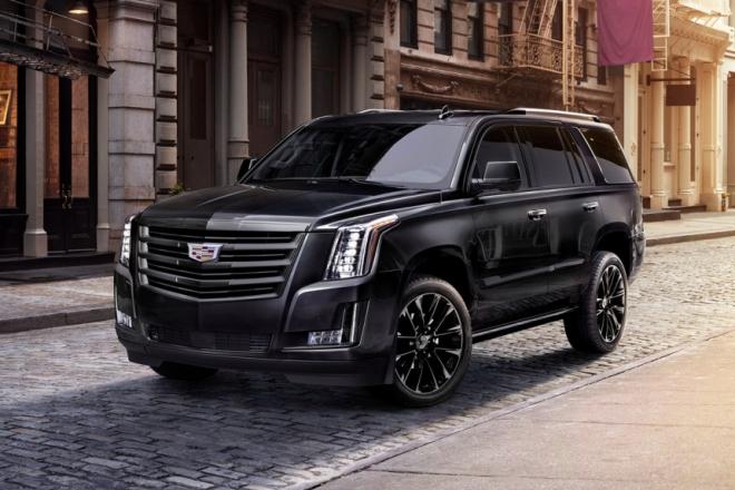 Топ-7 автомобілів, які найважче продати на вторинному ринку