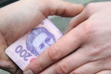 Віддати голос за 1500 грн. В Ірпені командир підкупав курсантів-фіскалів на виборах