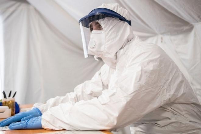Карантин, день 229. Медики спростували найпопулярніші міфи про коронавірус
