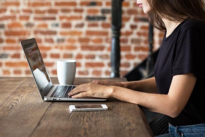 Стартували нові онлайн-курси у форматі освітніх серіалів