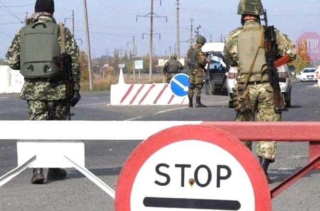Демілітарізація і місцеві вибори в ОРДЛО не пізніше березня – Кравчук розповів про план дій по Донбасу