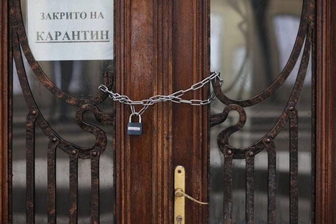 Податкові канікули і компенсації підприємцям – Зеленський анонсував програму підтримки бізнесу
