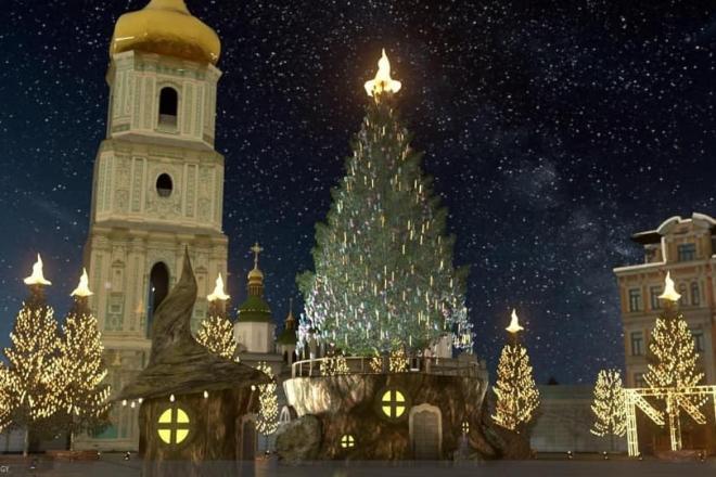 В Україні можуть запровадити карантин на зимові свята, – Шмигаль
