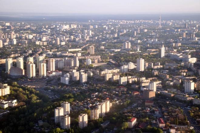 Солом'янській громаді повернули приміщення вартістю 11 млн грн