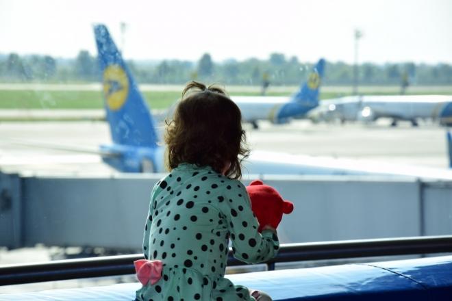 Кияни можуть політати над Чорнобильською зоною. Годинна екскурсія літаком обійдеться майже у 100 доларів