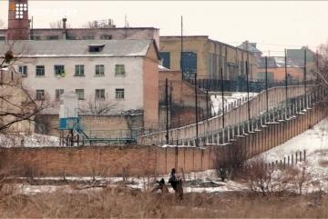 Нові катування на Київщині. Що виявили під час перевірки в Бучанській колонії