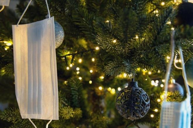 Різдво і пандемія. Що потрібно знати вірянам