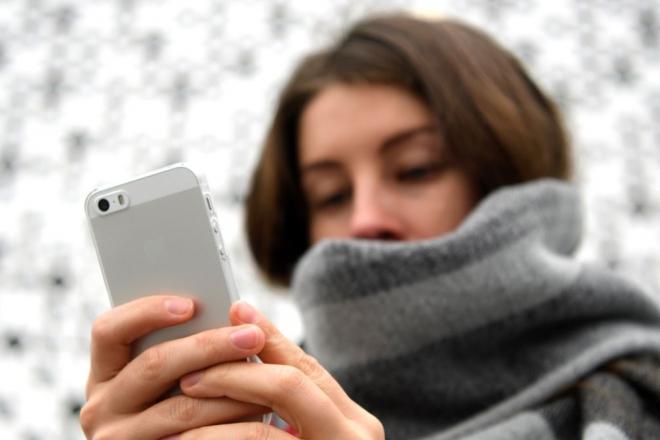 Новий рік – нові тарифи. На скільки здорожчає мобільний зв'язок