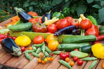 Ярмарки цього тижня – де купити овочі та фрукти (АДРЕСИ)