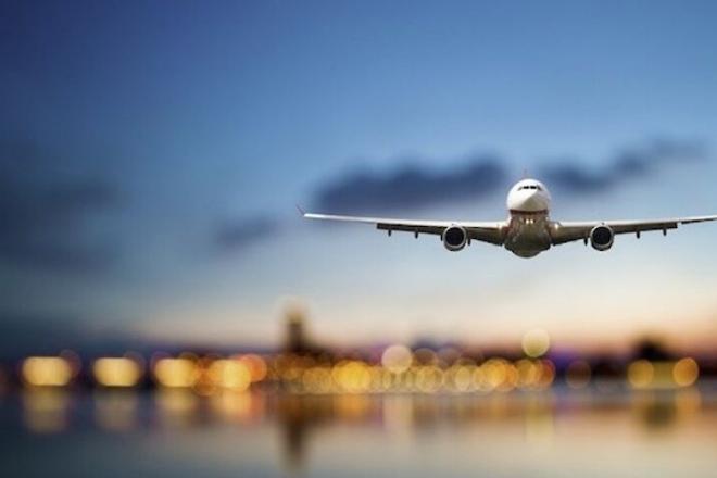 Україна може може відновити авіасполучення з ЄС на початку 2021 року