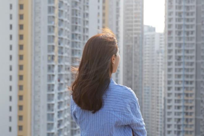 Ріелтори розповіли де і за скільки можна купити найдешевшу квартиру в столиці