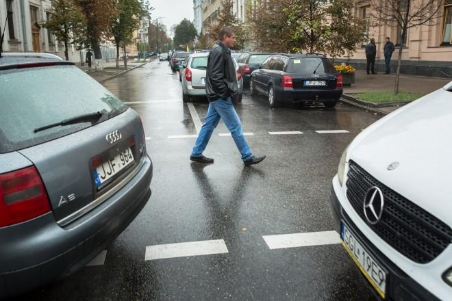 Комітет Ради ухвалив закон про доступне розмитнення автівок – що він пропонує