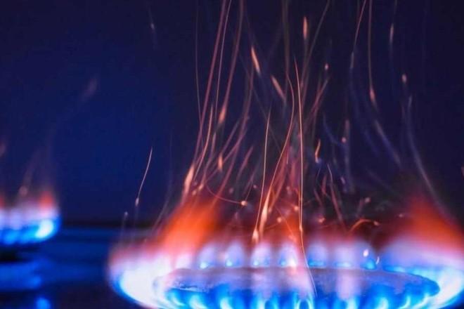 """Вартість газу від """"Нафтогазу"""" у лютому буде нижчою за урядову"""