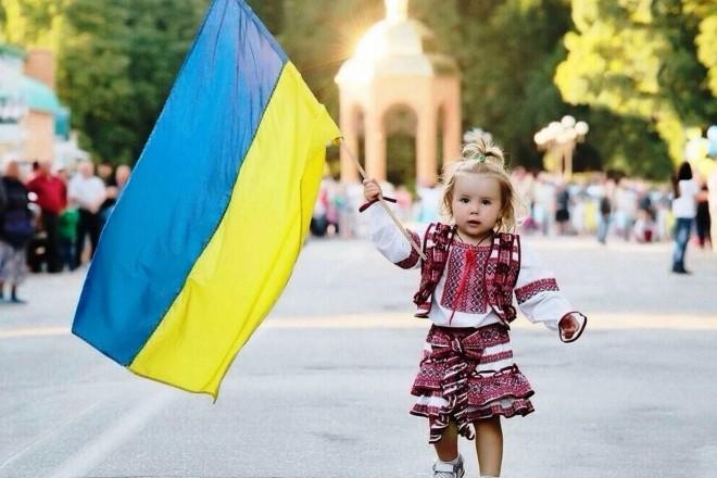 Штрафи за відмову обслуговувати українською: коли та за яких умов