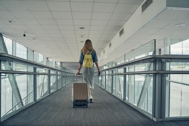 Туризм у 2020-му: куди подорожували українці та звідки прибували іноземці