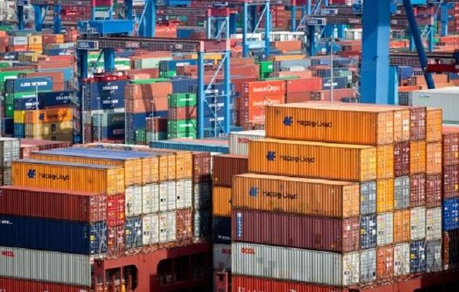 Економіка 2020: третій за обсягом торговий партнер України – РФ