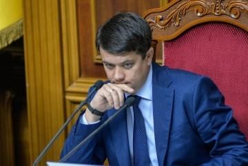 Українці можуть отримати компенсації за січневу комуналку