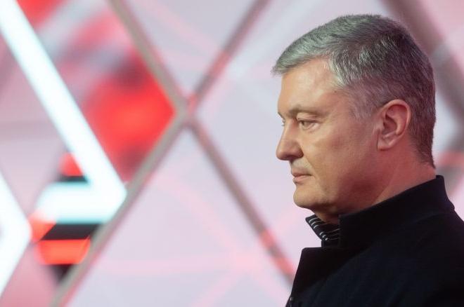 Застосування російської вакцини тягне за собою великі ризики, – Порошенко