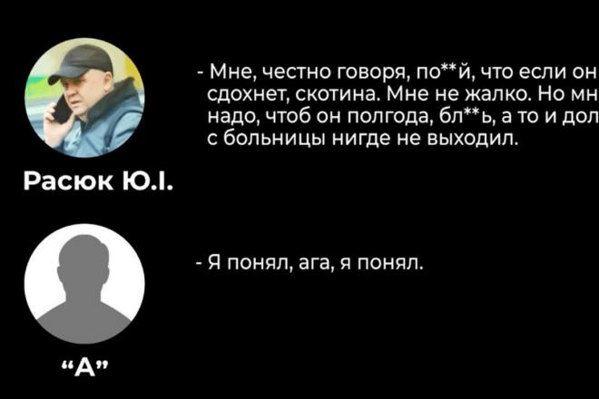 """Що там в СБУ? Нові деталі замовного """"вбивства"""" Наумова (ФОТО, ВІДЕО)"""
