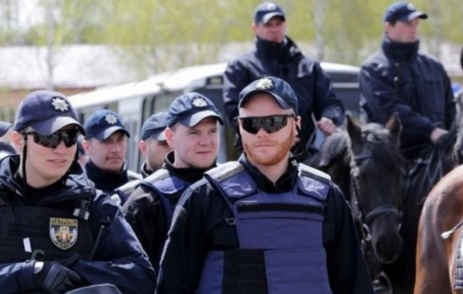 Майже 13 тис. крадіжок, 2500 викликів на добу – поліція розповіла про підсумки року