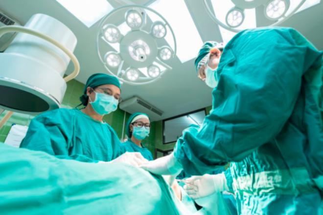 250 трансплантацій органів в Україні – плани МОЗ на 2021 рік