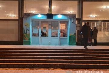 Як пройшли вибори в Борисполі та Броварах