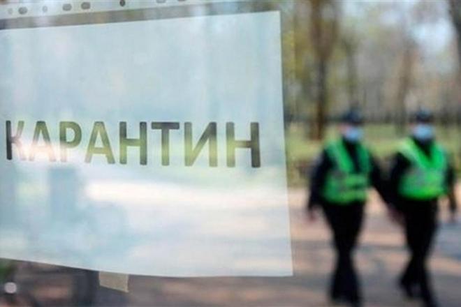 Перевірки підприємців тривають. Скільки постанов склали на Київщині
