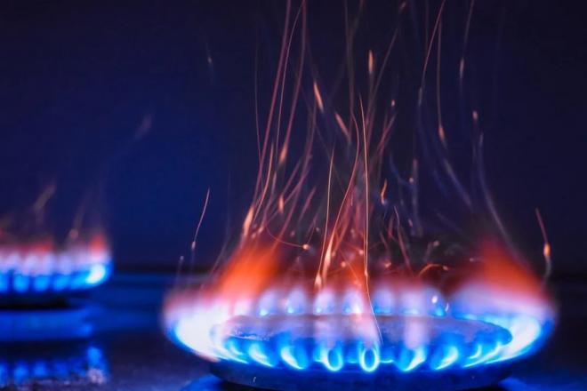 Як обрати не помилитись із вибором газопостачальника – пояснення для мешканців Київщини
