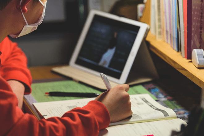 Навчання після локдауну та що буде зі студентською практикою – пояснення від МОН