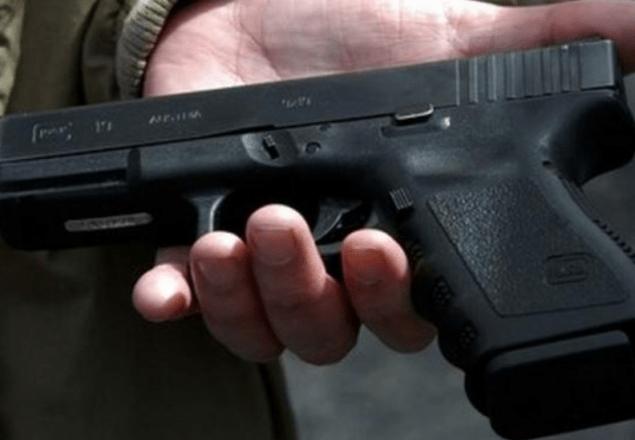 Комітет представив проєкт закону про зброю, який рекомендують прийняти за основу у парламенті