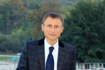 Руслан Олександрович Кузьменко