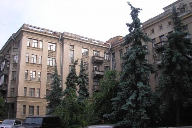 """Єдиний майновий комплекс ДП """"Центр-Сервіс"""" виставлено на приватизацію"""