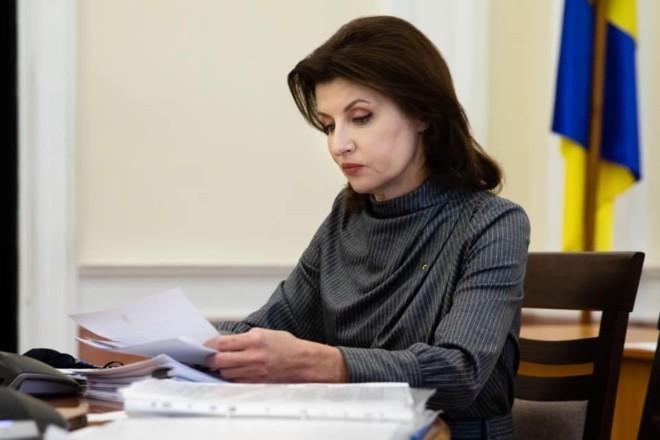 У Київраді готові боротися за те, щоб учасники АТО проходили реабілітацію у столичному госпіталі