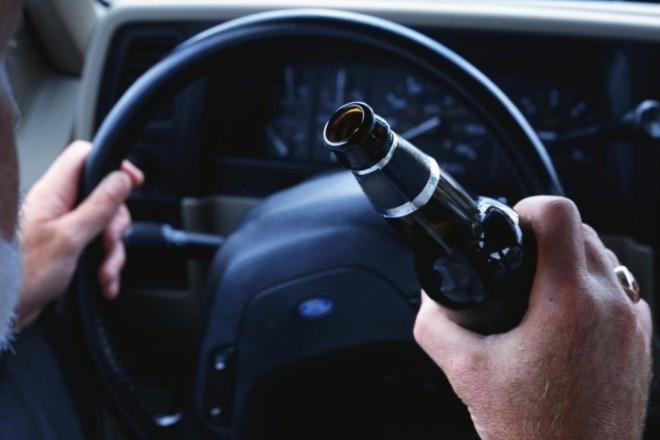 Рада збільшила штрафи для водіїв – що зміниться