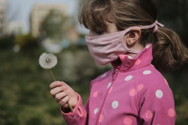 82 нових випадки коронавірусу в Києві – хто захворів
