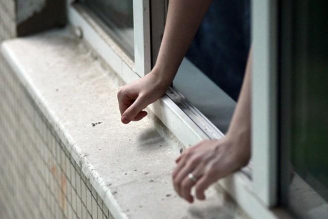У столиці найбільшу кількість суїцидів здійснюють працездатні кияни через неможливість працевлаштуватися