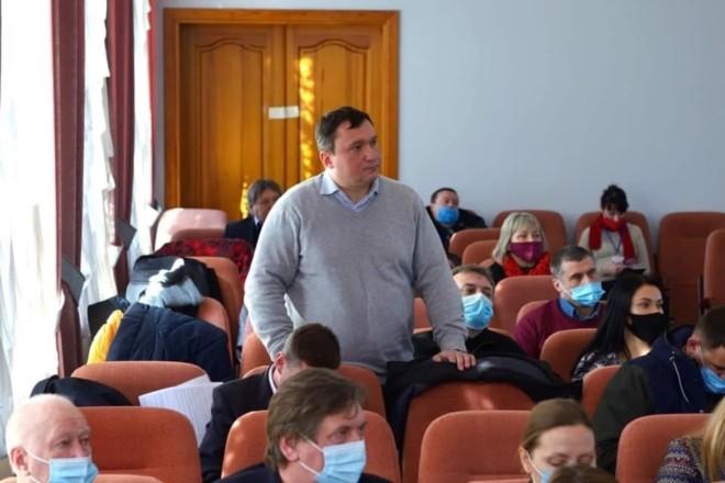 На Київщину виділено лише дві мобільні бригади для вакцинування від COVID-19
