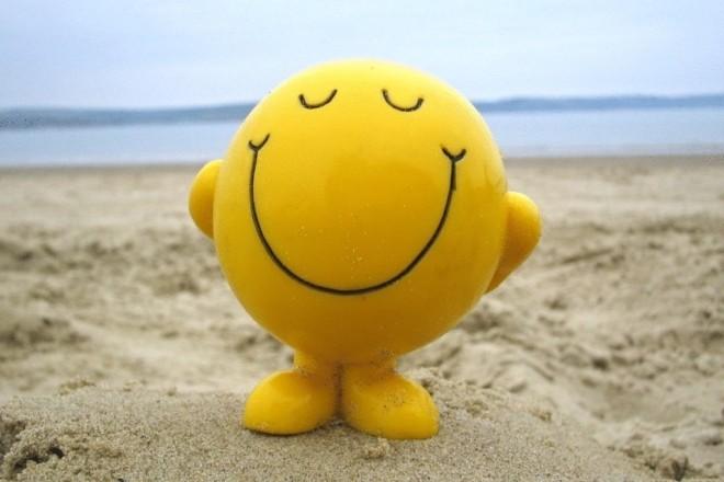 Хто в Україні найщасливіший, і з чого те щастя береться – дослідження