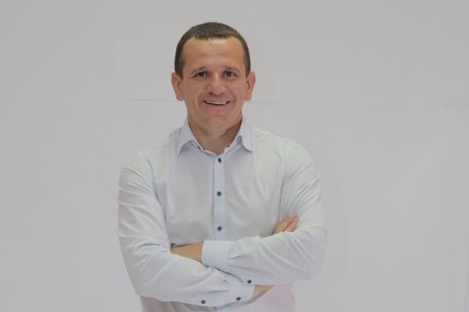Владислав Іванович Одинець