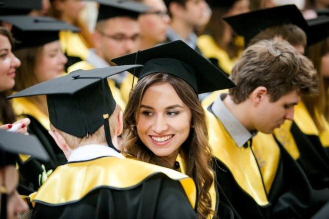 Гарвард і Кембридж стають ближчими. Іноземним вишам дозволили відкривати філії в Україні