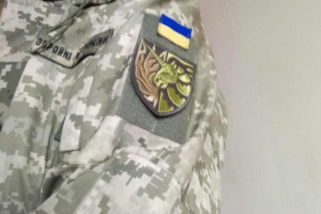 Представники української ЛГБТ-спільноти оголосили про формування військового взводу