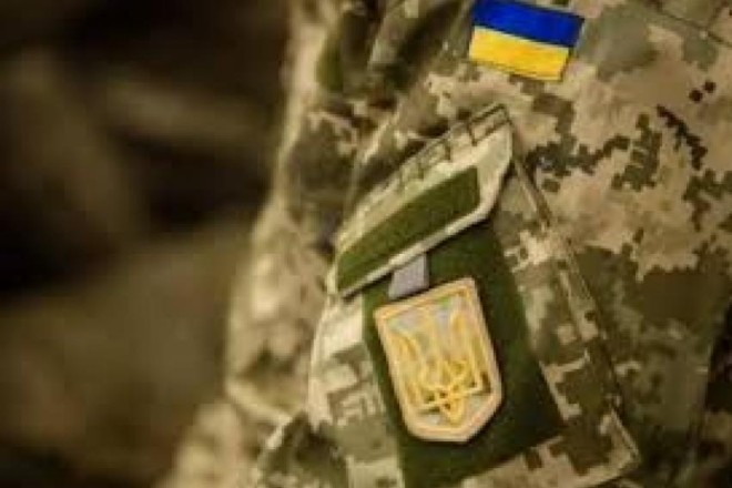 Учасники АТО не можуть пройти реабілітацію: Київрада звернеться до Кабміну