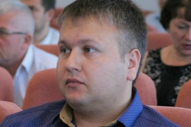 """Хотіли посадити за корупцію, а він """"хутко зник"""": МВС шукає екс-депутата Київоблради"""