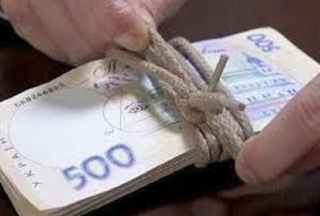 Зеленський підписав закон про допомогу безробітним на карантині