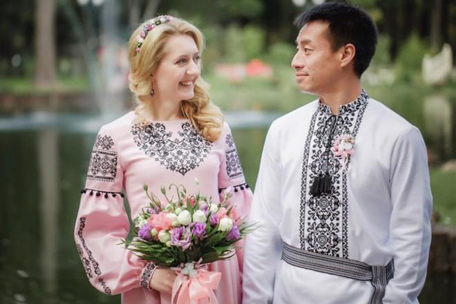Шлюб та розлучення з іноземцем: важливі нюанси